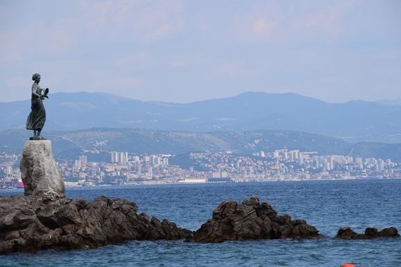 Slider opatija beach 5199608 1280