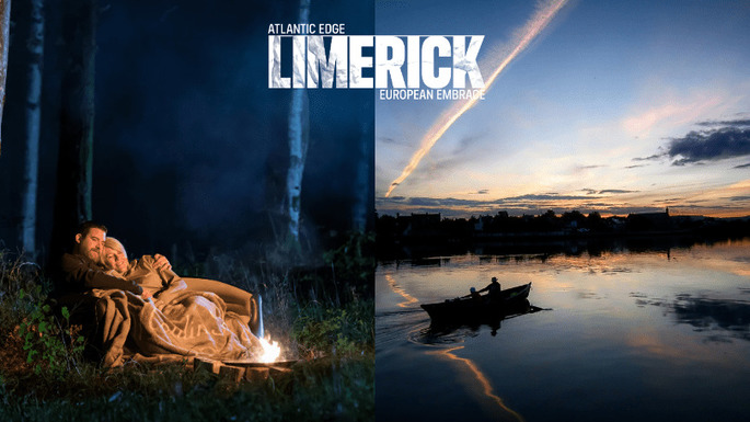 Slider limerick photography competition