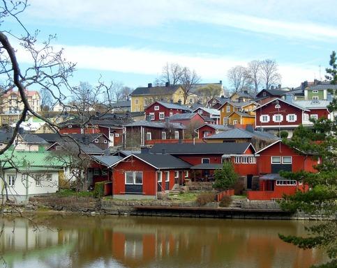 Slider old town 2337029 1280