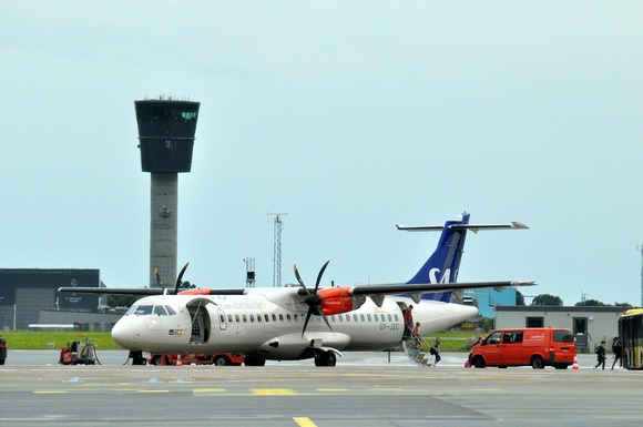 Slider airport 1639336 1280