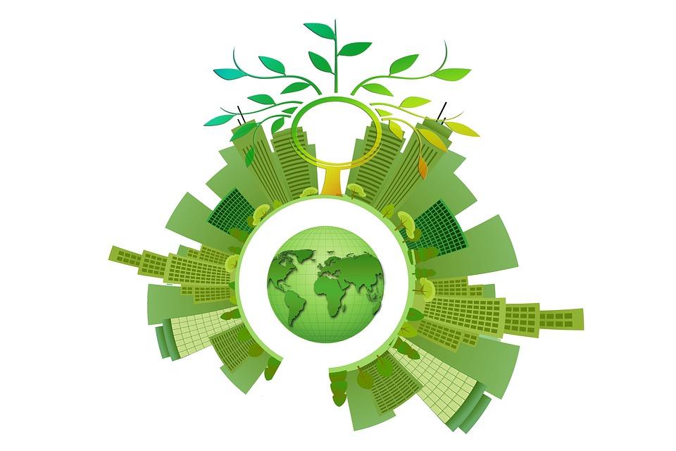 Sustainability 3295757 960 720