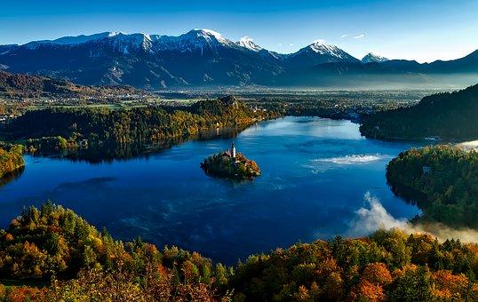 Bled 1797835  340