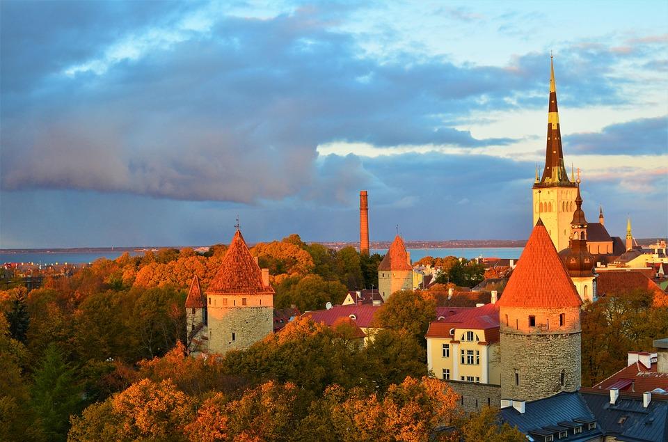 Estonia 2976104 960 720