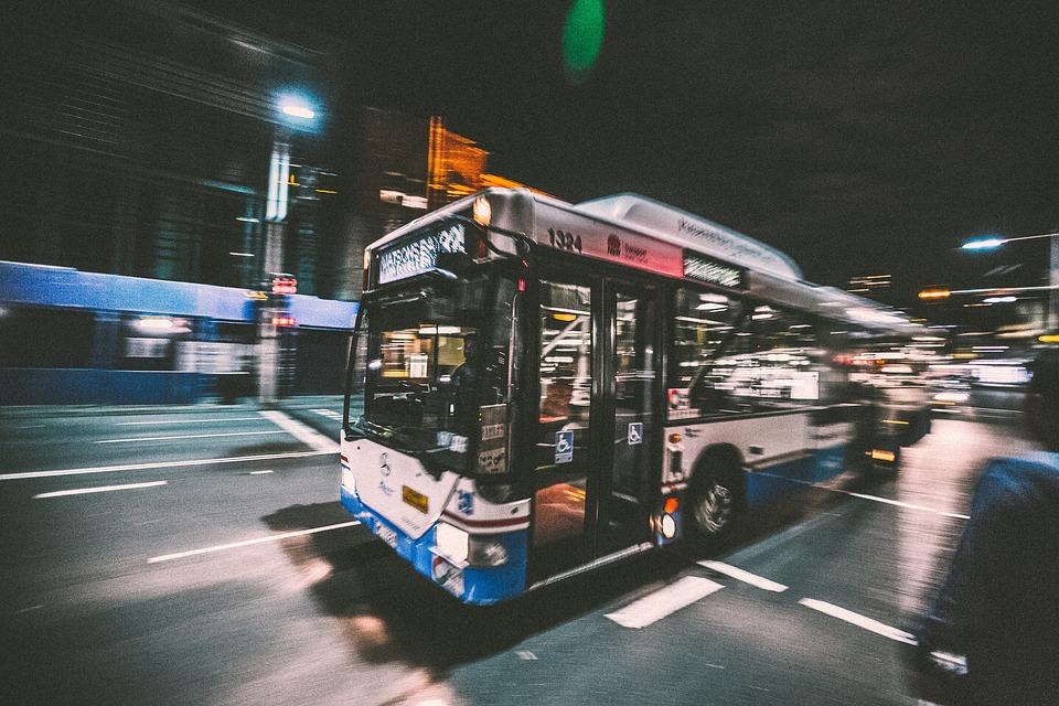Bus 2618756 960 720