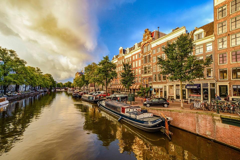 Amsterdam 1910176 960 720