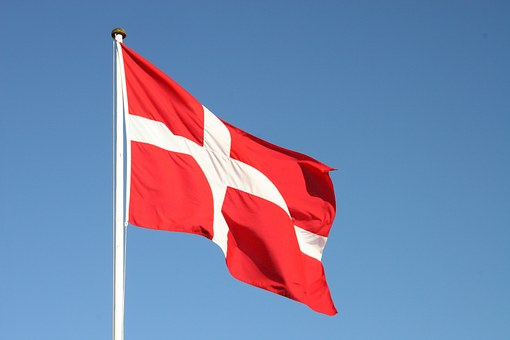 Flag 667467  340