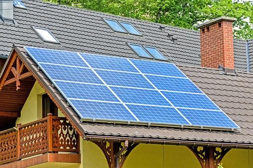 Solar panels 1477987  340