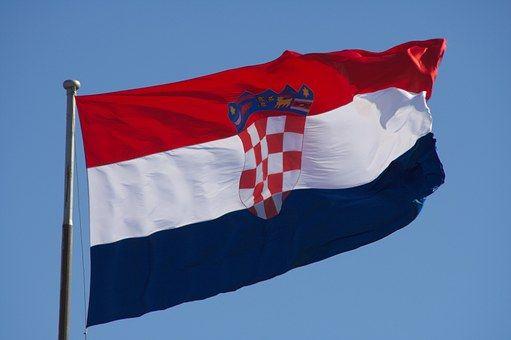 Croatiacalendar