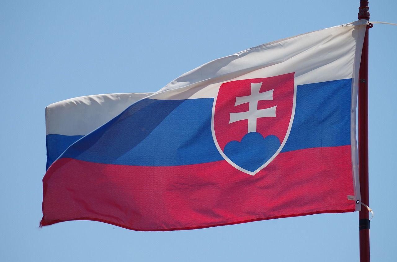 Slovakia 1413262 1280