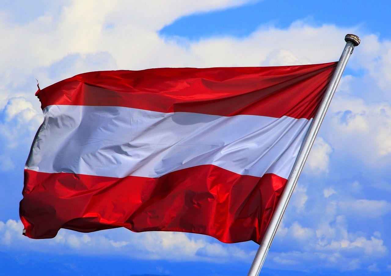 Austria 3045568 1280