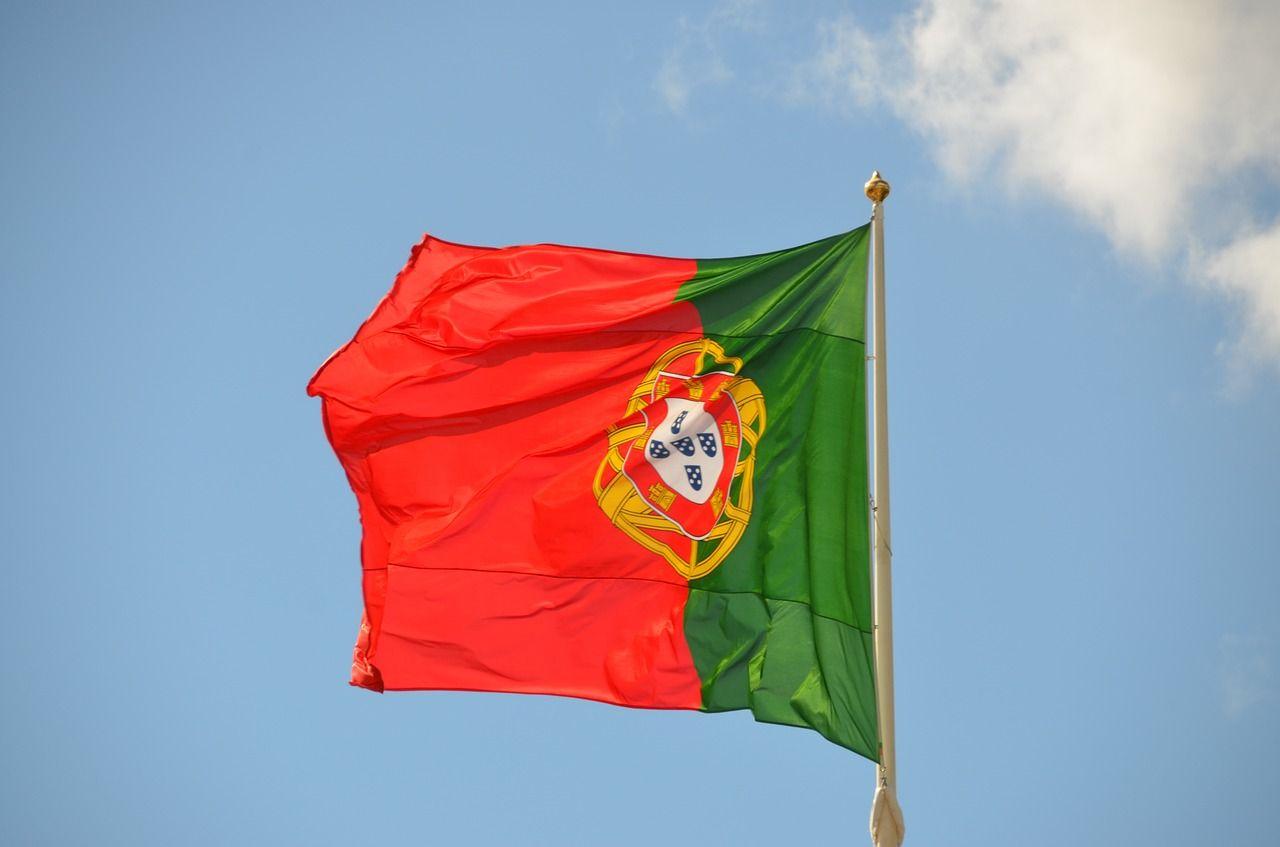 Flag 1758718 1280