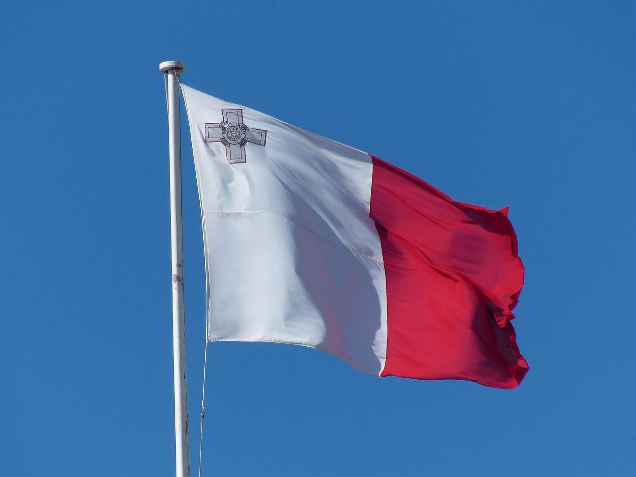 Flag 531381 1280