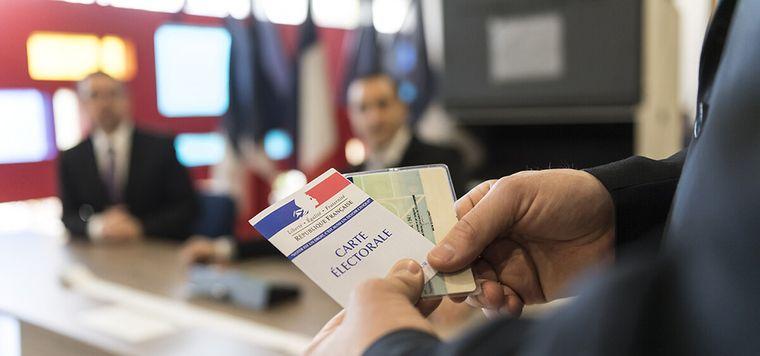 Nouvelles mesures applicables dans le cadre des elections municipales et communautaires des 15 et 22 mars 2020 largeur 760