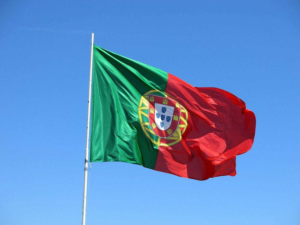 Portugal 1355102 1280