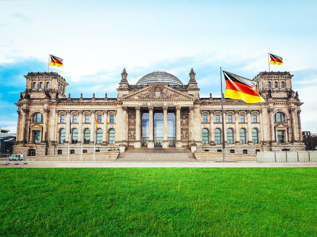 Berlin 1319648 1280