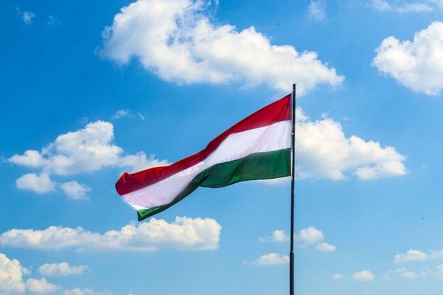 Flag 143157 640