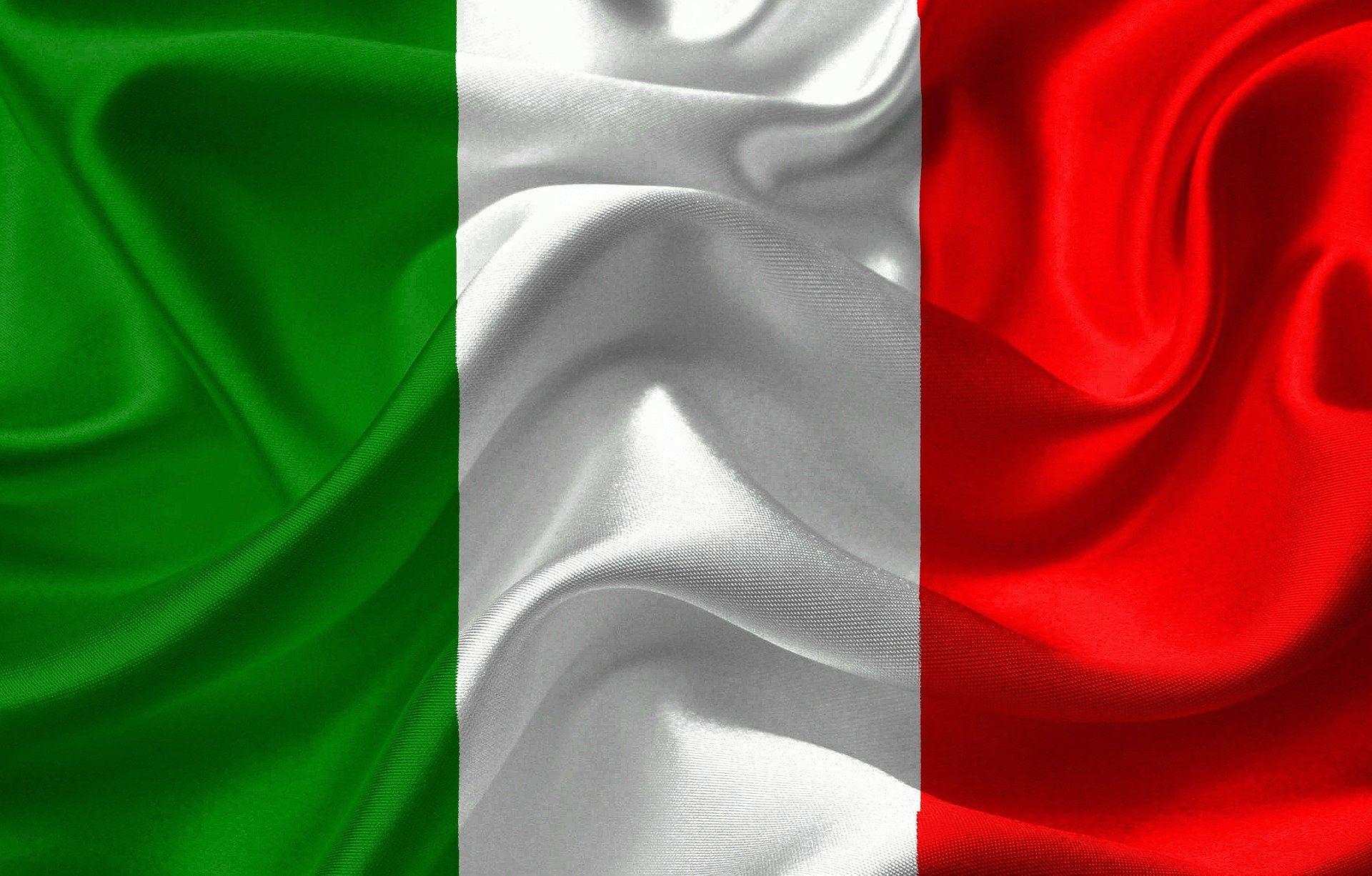 Italy 1460295 1920