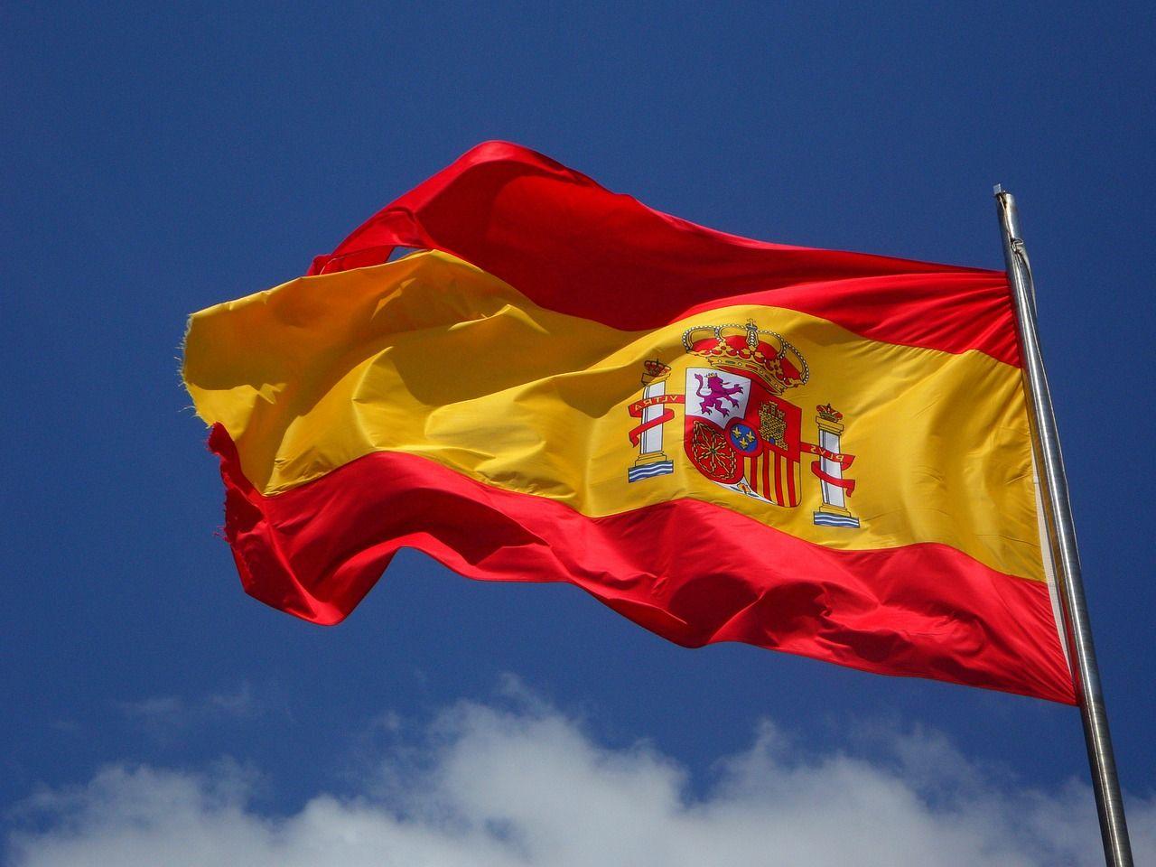 Spain 379535 1280