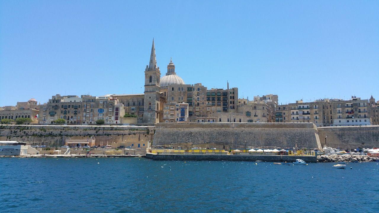 Malta 1148454 1280