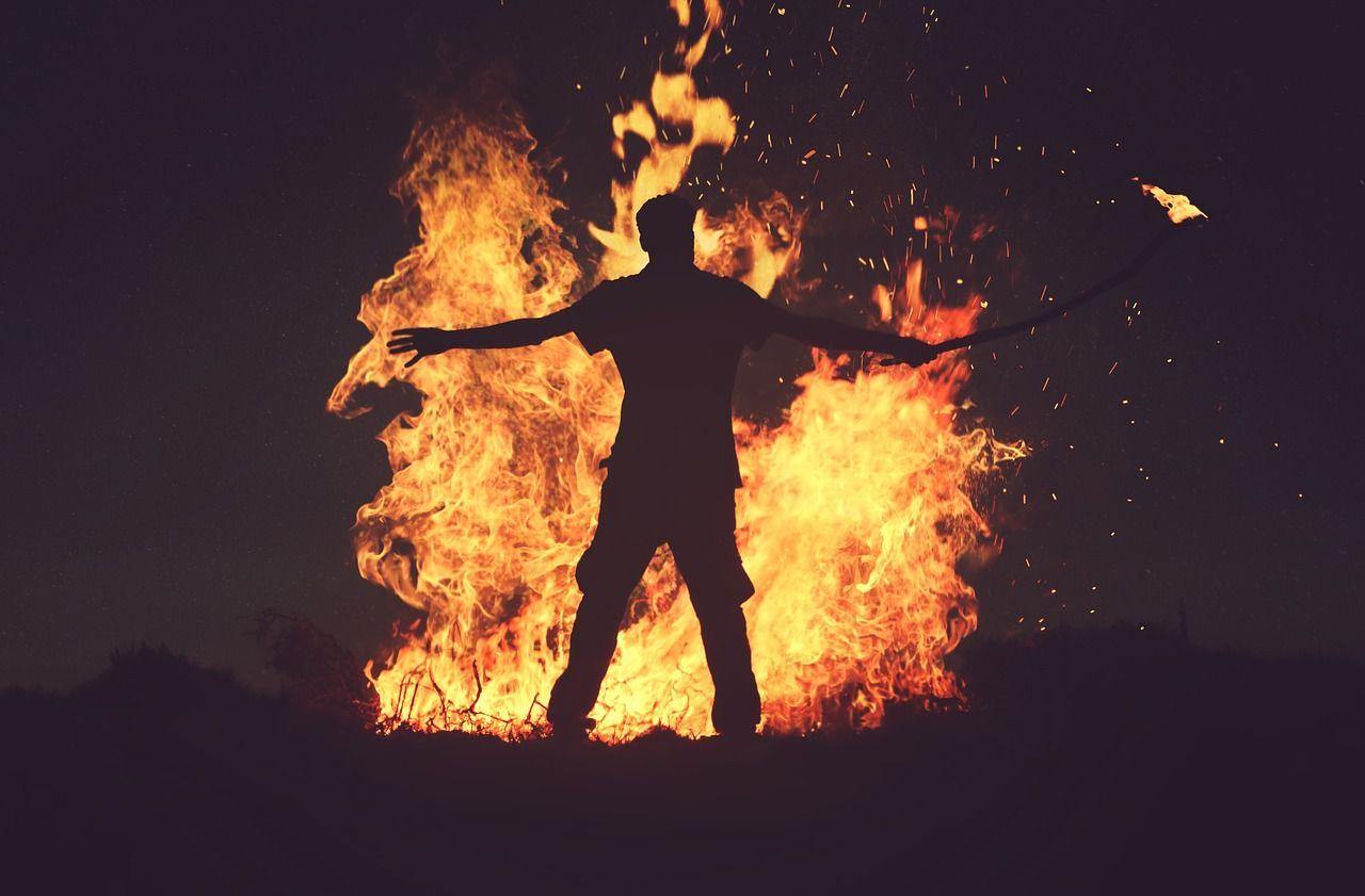 Fire 2593636 1280