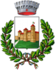 Thumb castelnovo bariano stemma