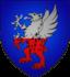 Thumb coat of arms mertert luxbrg