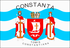 Thumb rou ct constanta flag