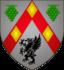Thumb coat of arms schengen luxbrg