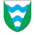 Thumb marsaskala coat of arms