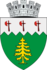 Thumb coatofarms