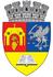 Thumb stema municipiului aiud