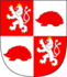 Thumb jihlava  cze    coat of arms  1
