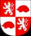 Thumb jihlava  cze    coat of arms  1