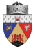 Thumb alba iulia coat of arms