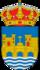 Thumb escudo de pontevedra