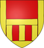 Thumb xaghra coat of arms