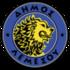 Thumb limassol municipality logo