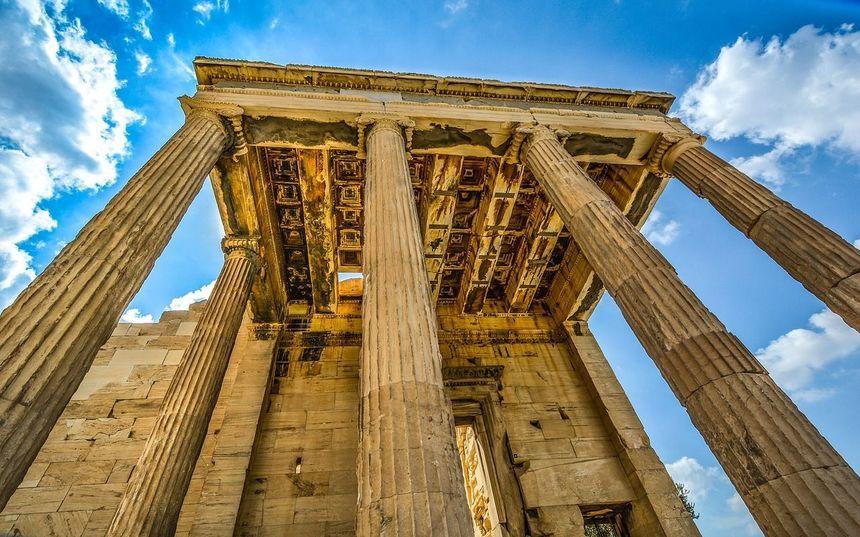 Default acropolis 2047093 1280