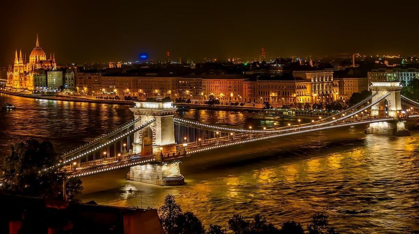 Default szechenyi chain bridge 1758196 1280