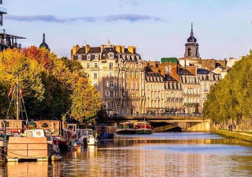 Default rennes tourisme