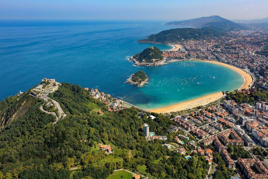 Default san sebasti%c3%a1n vistas ciudad   javier larrea    2019 san sebasti%c3%a1n turismo   donostia turismo