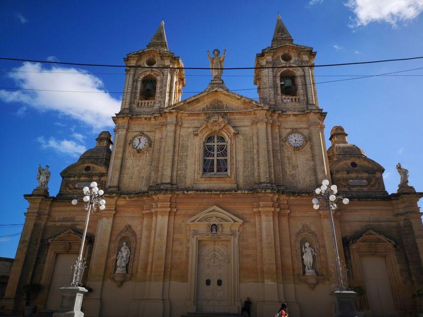 Default optimized st catherine of alexadria parish church   a dimitrova