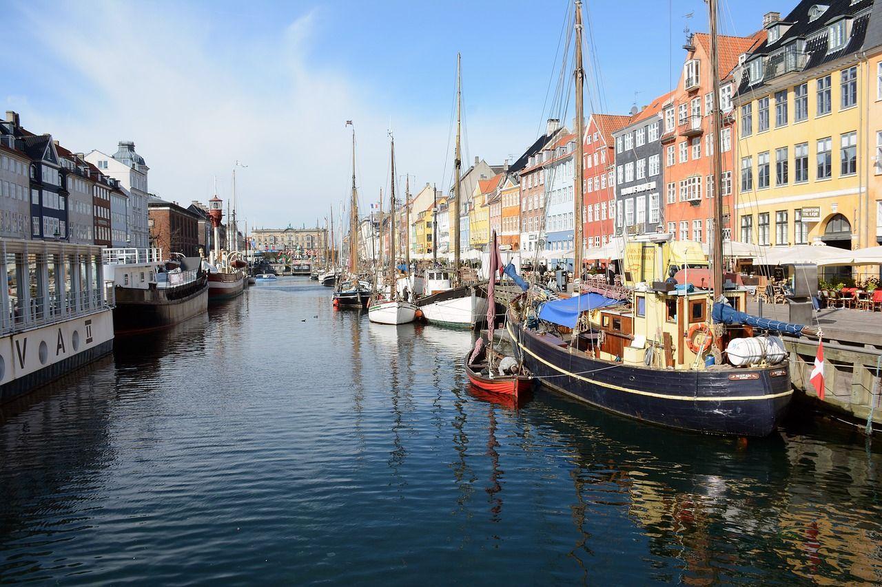 Copenhagen 2762251 1280