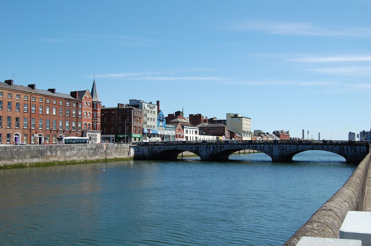 Cork city 1018911 1280