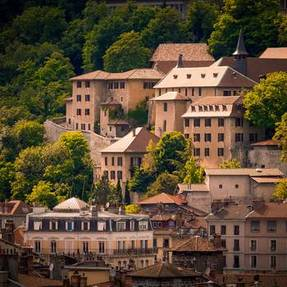 Biggest thumb grenoble patrimoine  pierre jayet 36.jpg  350x350 q70 crop subsampling 2 upscale