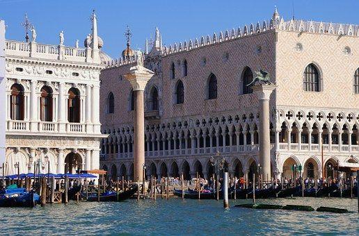 Venice03