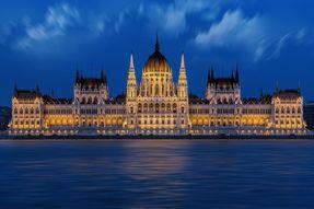 Biggest thumb budapest 1440679 1280