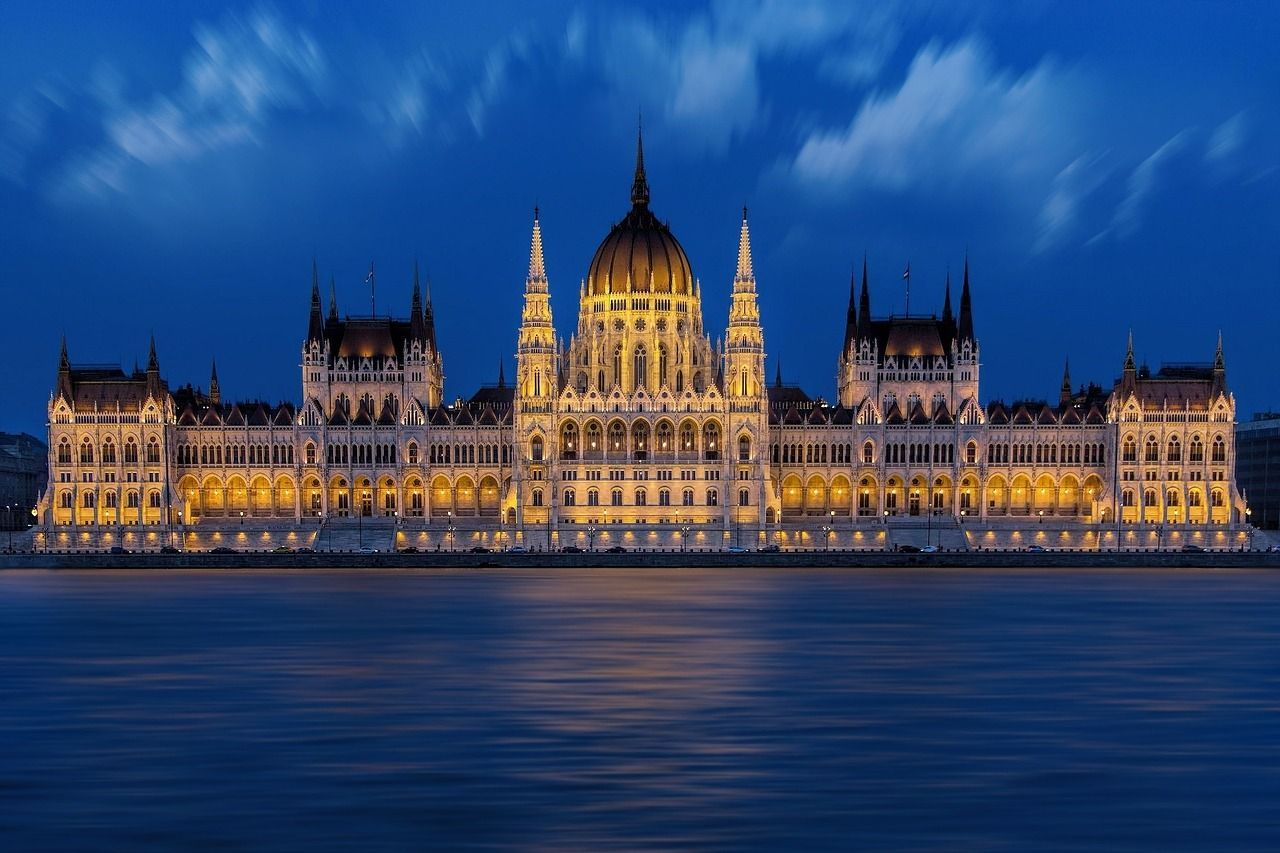 Budapest 1440679 1280