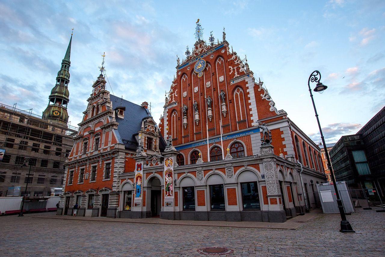 Riga 2759484 1280