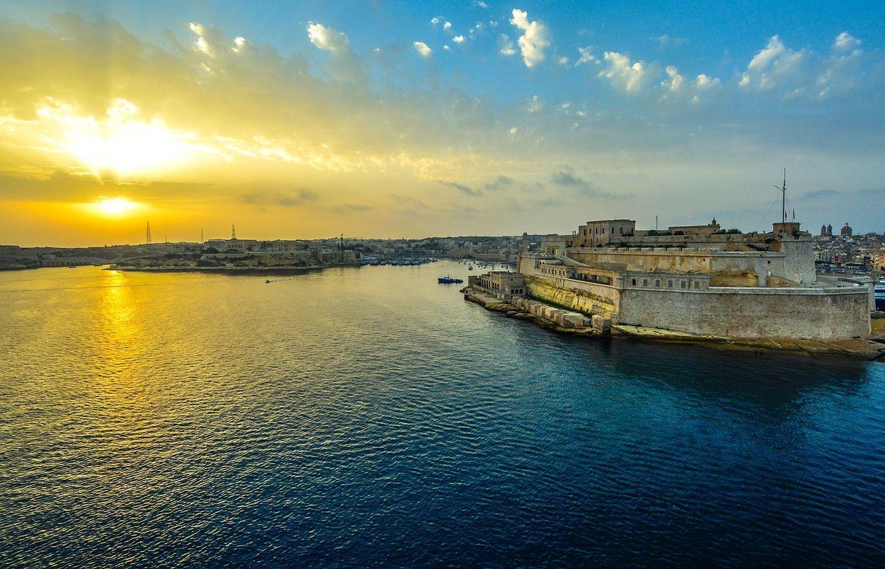 Malta 1923671 1280